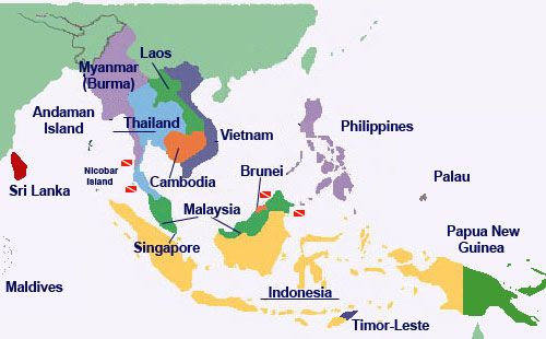 Gcscored chronicle a monthly newsletter to keep you informed southeast asia gumiabroncs Image collections