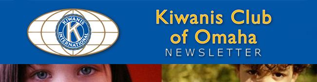 Kiwanis Header