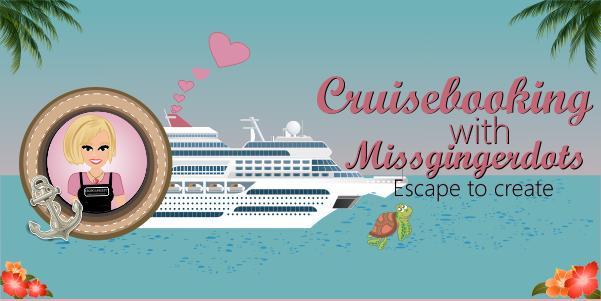 Cruisebooking