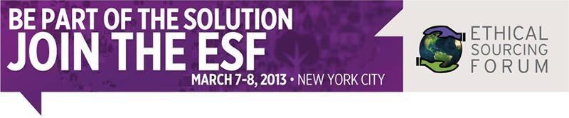 esf 2013 logo