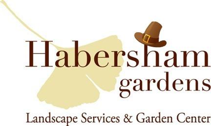 Habersham Gardens Landscape Services Photos