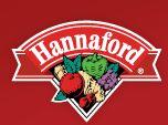Hanaford