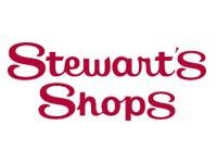 Stewart's Shoppes