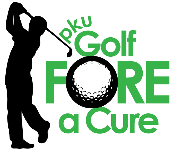 Golf Fore A Cure