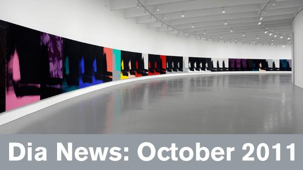 Oct Dia News Header