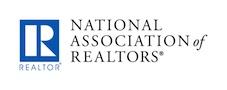 NAR logo top