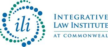ILI logo landscape