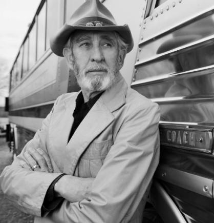 Don williams new
