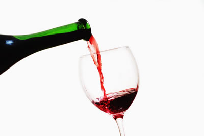 red-wine-pouring.jpg