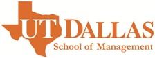 UTD School of Management