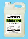diesel guard biocide