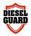 Diesel Gaurd logo
