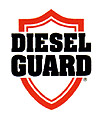 diesel guard logo