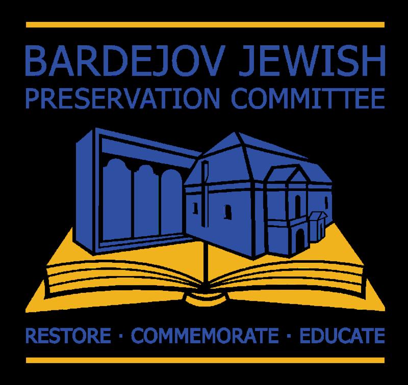 BJPC's New Logo
