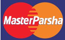 master parsha