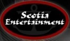 scotia E logo 2