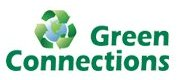 http://www.green-connections.com/