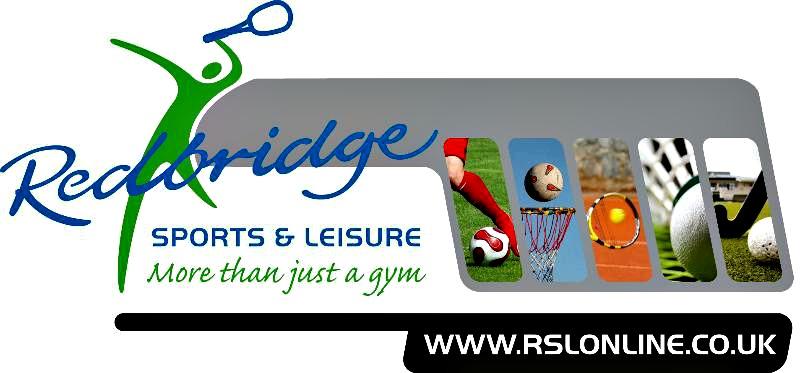 Main redbridge logo