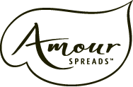Amour logo