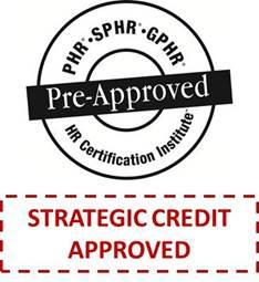 HRCI Strategic Credit