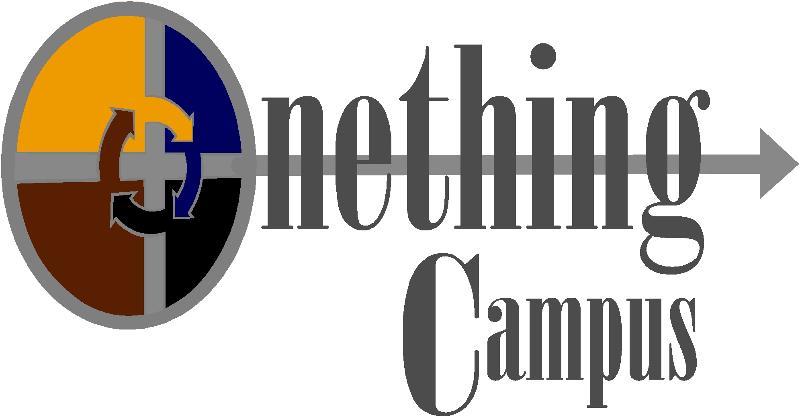 Onething