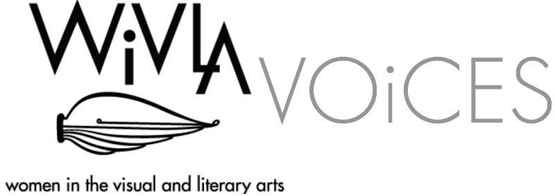 VOiCES Logo