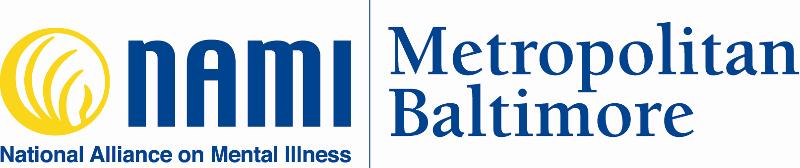 Nami Metro Baltimore Logo