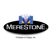 Merestone Logo