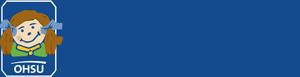 DCHF Logo Nov 2011