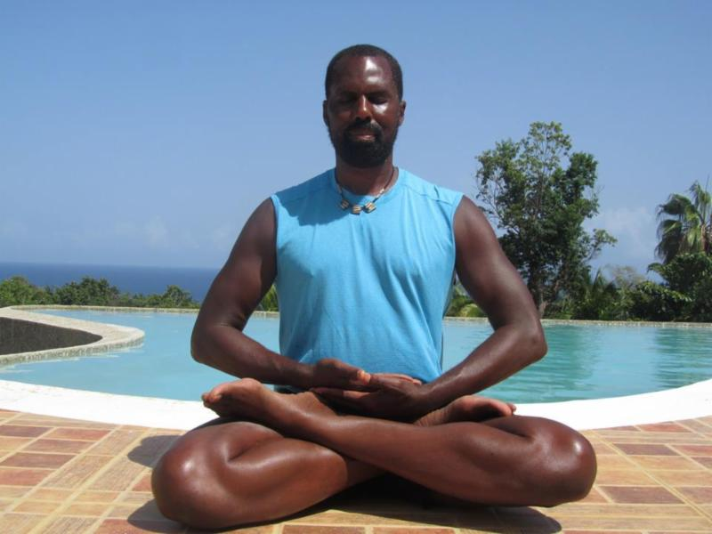 Achieving Amenta at Milbrooks Resort, Montego Bay Jamaica  Sample 7 Day Ho