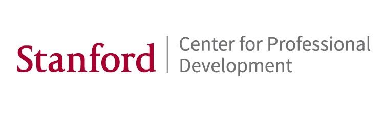 Stanford University - Stanford Center for Professional Development