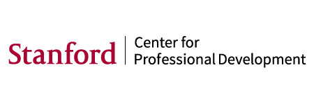 Stanford University - Stanford Center for Professional Development
