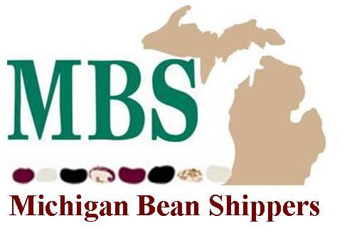 Michigan Bean Shippers 2