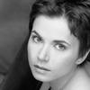 Anna Keenan STL photo album
