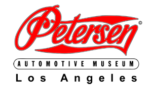 petersen logo