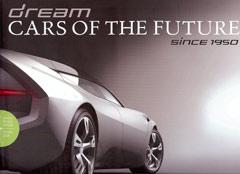 dream-image-gallery-thumb1