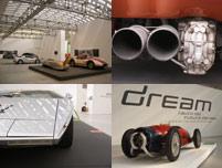 dream-image-gallery-thumb2