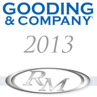 Gooding RM