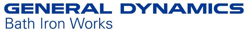 GDBIW blue logo