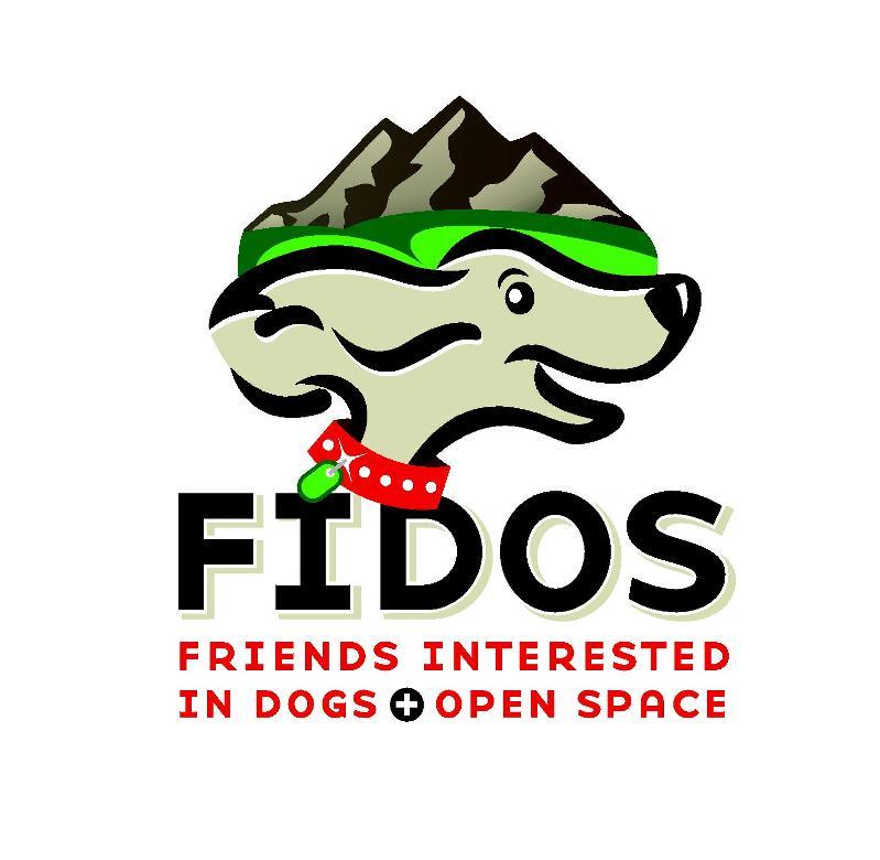 FIDOS logo