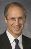 Stan Gerson, MD