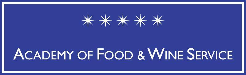 AFWS Logo New