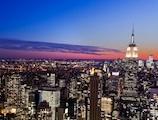 New York Retreat