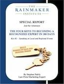 Key 2 Public Speaking
