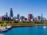 Chicago Rainmaker Retreat