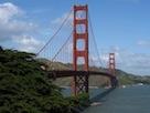 San Francisco Rainmaker Retreat