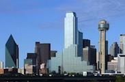 Dallas Rainmaker Retreat