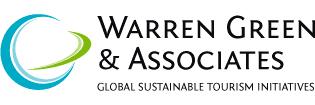 warren green & associates