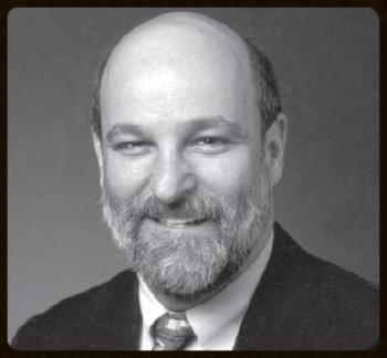 Dr Darrell Bock