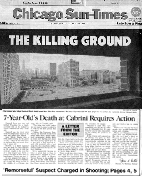 Oct1992
